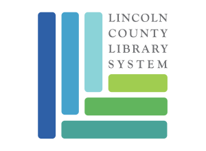 Lincoln County Library System