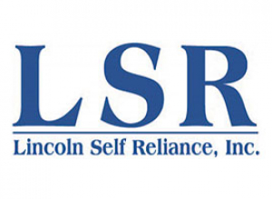 Lincoln Self Reliance logo