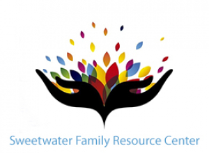 Sweetwater Family Resource Center